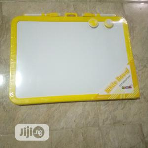 White Board for Kids | Toys for sale in Lagos State, Ikeja