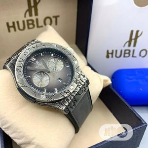 Premium Quality Wrist Watch   Watches for sale in Lagos State, Agboyi/Ketu