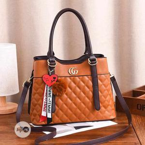 Quality Handbags | Bags for sale in Lagos State, Agege