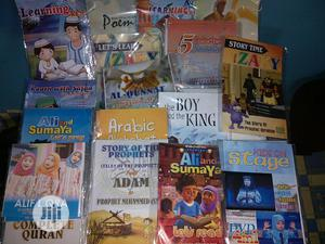 Kids' Discs | CDs & DVDs for sale in Oyo State, Akinyele