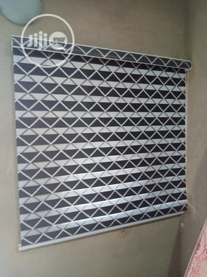 Day and Night Window Blind | Home Accessories for sale in Kwara State, Ilorin West