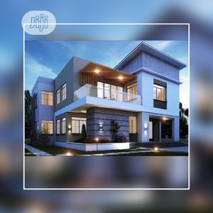 5 Bedroom Fully Detached Duplex | Houses & Apartments For Sale for sale in Abuja (FCT) State, Gwarinpa