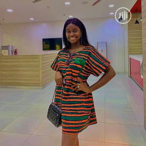 Caretaker And Profesaional Nanny | Child Care & Education Services for sale in Lagos State, Ikeja