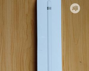 Apple Pencil 2019 Edition | Accessories for Mobile Phones & Tablets for sale in Lagos State, Ikeja