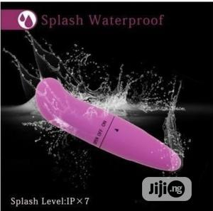 Sex Toy Powerful Dolphin Mini G Spot Vibrator Sex Toy For Pr   Sexual Wellness for sale in Lagos State, Alimosho