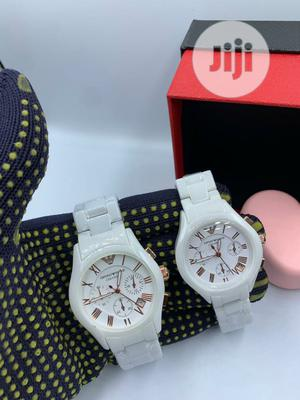 Couples Watches | Watches for sale in Lagos State, Ikorodu