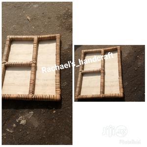 Garri Tray | Arts & Crafts for sale in Lagos State, Ikeja
