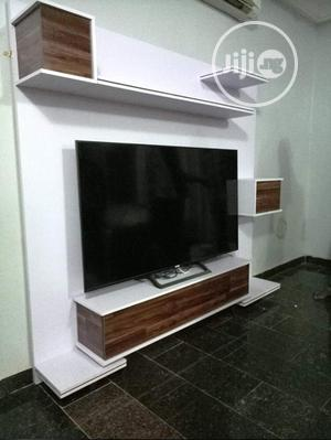 Television Stand | Furniture for sale in Lagos State, Ajah