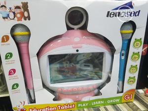 Lenosed G1   Toys for sale in Abuja (FCT) State, Wuse