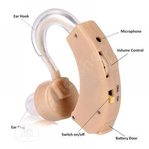 Cyber Sonic Hearing Aid AG03   Tools & Accessories for sale in Lagos State, Alimosho