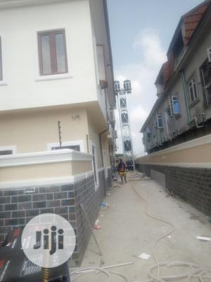 Newly Built 2bedroom And Mini Flats For Rent   Houses & Apartments For Rent for sale in Lagos State, Isolo