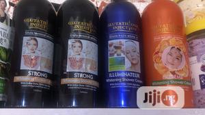 Whitening Shower Cream | Bath & Body for sale in Lagos State, Ojota