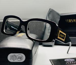 Designer Versace Sunglass   Clothing Accessories for sale in Lagos State, Lagos Island (Eko)