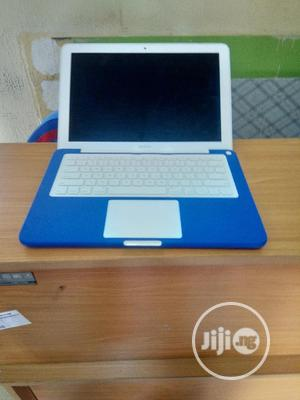 Laptop Apple MacBook 4GB Intel Core 2 Duo HDD 500GB   Laptops & Computers for sale in Abuja (FCT) State, Gwarinpa