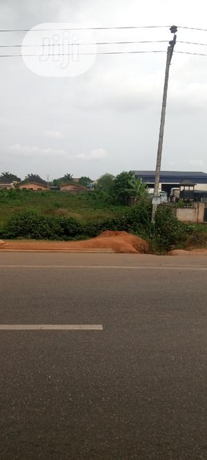 Certificate of Occupancy | Land & Plots For Sale for sale in Edo State, Benin City