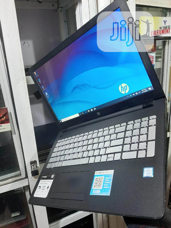 Archive: Laptop HP 250 G7 8GB Intel Core i5 HDD 500GB