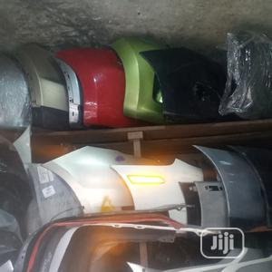 Ask For Your Tokunbo Bumper's   Vehicle Parts & Accessories for sale in Anambra State, Onitsha