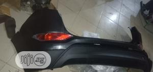 Complete Back Bumper Hyundai Tucson 2017 | Vehicle Parts & Accessories for sale in Anambra State, Onitsha
