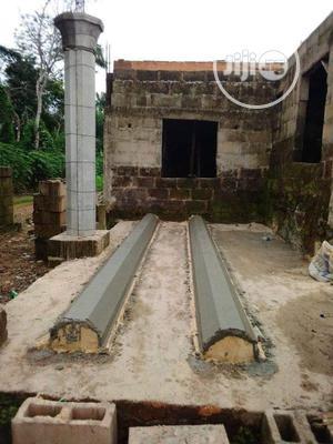 Artwork ,Pillar And Window Hook   Arts & Crafts for sale in Edo State, Benin City