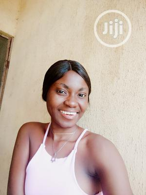 Nanny/Housekeeping   Housekeeping & Cleaning CVs for sale in Lagos State, Amuwo-Odofin