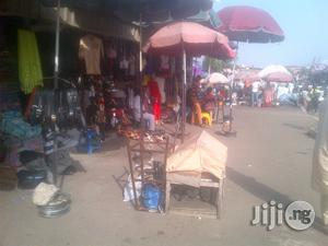 Different Shops In Wuse Market For Sale | Commercial Property For Sale for sale in Abuja (FCT) State, Wuse