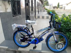 Children Bicycle Brand-new | Toys for sale in Lagos State, Surulere