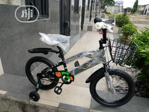 Children Bicycle Age 5 To 10 | Toys for sale in Lagos State, Surulere