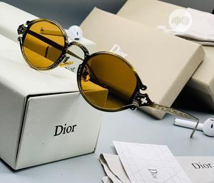 Original Dior Sunglasses | Clothing Accessories for sale in Lagos State, Lagos Island (Eko)