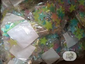 Star Glow Stickers | Home Accessories for sale in Lagos State, Alimosho