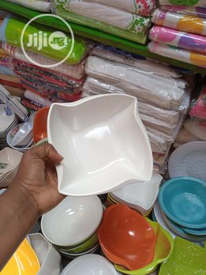 Unbreakable Ceramic Plates | Kitchen & Dining for sale in Lagos State, Gbagada