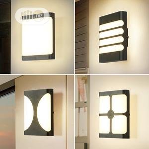 Modern Interior Outdoor Indoor Decorative LED Waterprof Lig | Home Accessories for sale in Bayelsa State, Yenagoa