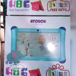 New Atouch A6 16 GB | Tablets for sale in Lagos State, Ikeja