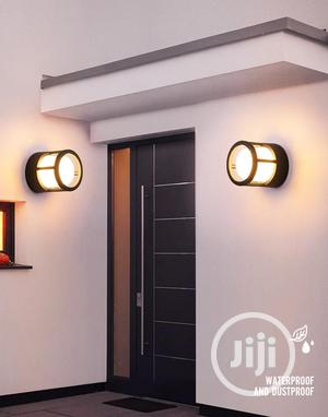 BEIAIDI Modern Waterprof Indoor & Outdoor Wallmp Interior | Home Accessories for sale in Lagos State, Egbe Idimu