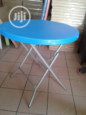 Table For Ur Event Center   Furniture for sale in Lagos State, Ojo