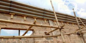 Precast Parafet   Building & Trades Services for sale in Edo State, Benin City