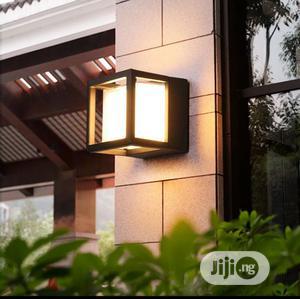 Modern Indoor/Outdoor Waterprof Led Wallmp Interior Lights | Home Accessories for sale in Lagos State, Ojota