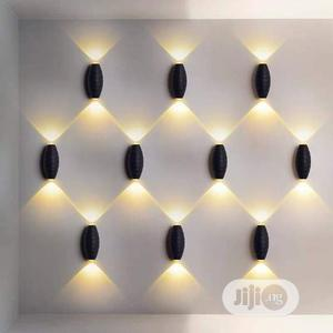 Modern Interior Decorative Indoor/Outdoor Waterpof LED Light | Home Accessories for sale in Lagos State, Yaba