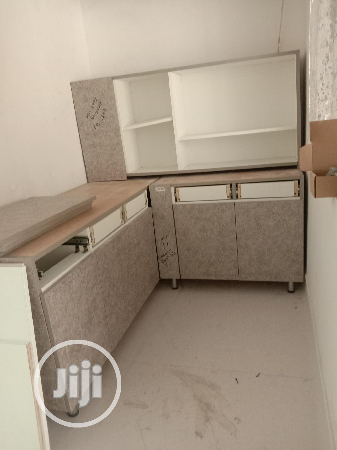 Archive: Free Maintenance Of Office Furniture And Equipment