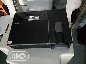 Dell Projector 3500 Lumens Price Slash | TV & DVD Equipment for sale in Abuja (FCT) State, Asokoro