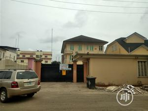 3 Bedroom Block of 6 Flat Available at Ikeja Gra   Houses & Apartments For Rent for sale in Lagos State, Ikeja