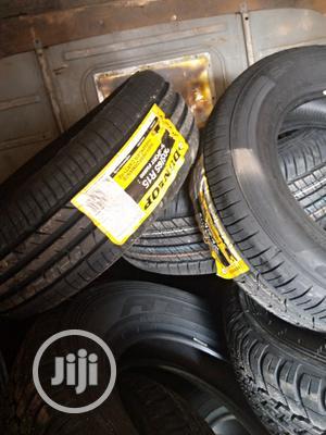 Dunlop, Bridgestone, Austone, Joyroad   Vehicle Parts & Accessories for sale in Lagos State, Lagos Island (Eko)