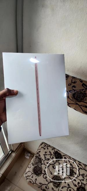 New Laptop Apple MacBook 8GB Intel Core M SSD 256GB | Laptops & Computers for sale in Lagos State, Ikeja