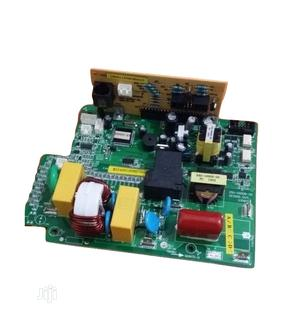 EP300 Series 2kw 12v Control Board   Electrical Equipment for sale in Lagos State, Alimosho