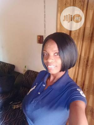 Sales & Telemarketing CV | Sales & Telemarketing CVs for sale in Lagos State, Agege