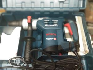 Rotary Jack Hammer | Electrical Hand Tools for sale in Lagos State, Ojo