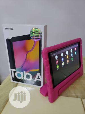 New Samsung Galaxy Tab a 7.0 32 GB | Tablets for sale in Lagos State, Agege