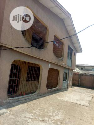3bdrm Block of Flats in Ojo for Sale | Houses & Apartments For Sale for sale in Lagos State, Ojo