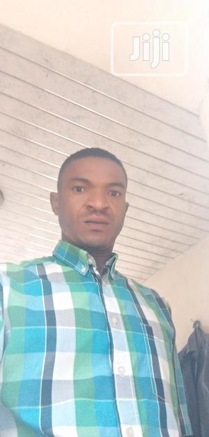 Hotel Housekeeper | Hotel CVs for sale in Lagos State, Ikeja