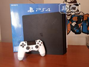 Fresh Ps4 Slim | Video Game Consoles for sale in Edo State, Benin City