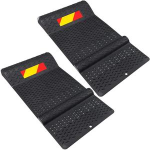Garage Floor Protectors & Parking Mats | Vehicle Parts & Accessories for sale in Abuja (FCT) State, Wuse 2